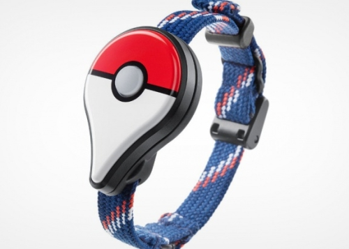 pulsera-pokemon-go-plus-100915