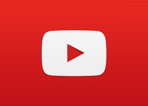 youtube-red-que-es-230915