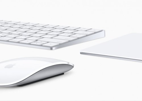 magic-mouse-2-magic-trackpad-2-magic-keyboard-131015