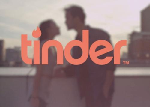 tinder-logo-061015
