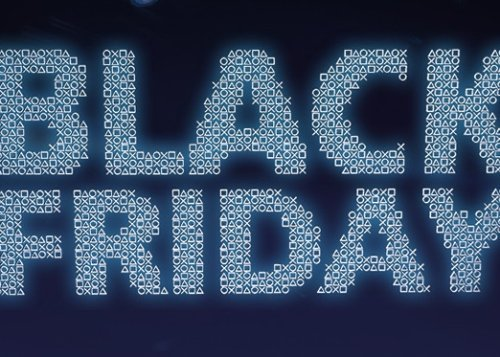 black-friday-playstation-store-271115