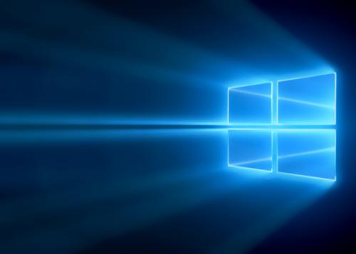descarga-iso-windows-10-threshold-2-131115