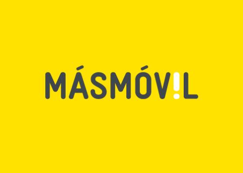 masmovil-tarifa-mas-operadora-041115
