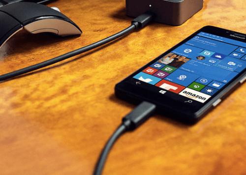nuevos-lumia-950-lumia-950-xl-271115