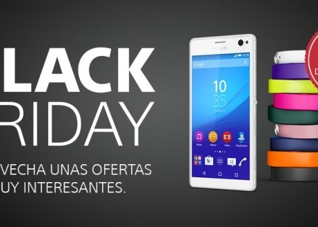 top-banner_black-friday-c4-smartband_940x430_es-271115