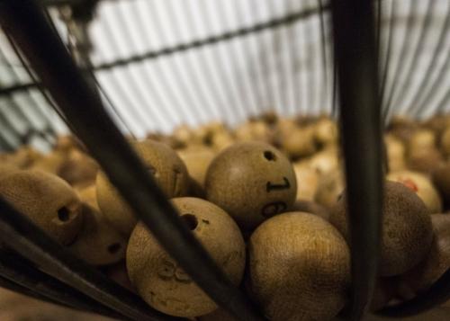 loteria-bolas-bombo-221215