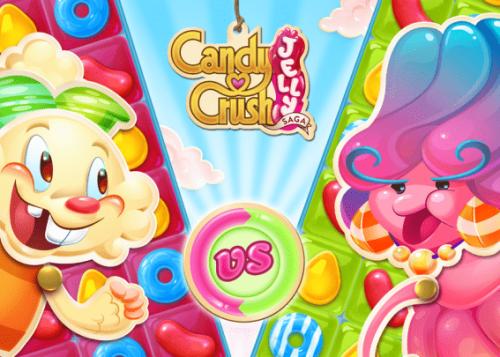 candy-portada1-070116