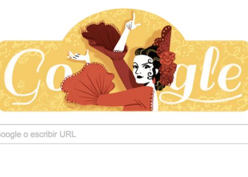 doodle-lola-flores-google-210116
