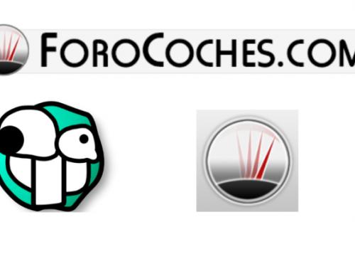 forocoches-portada-090116