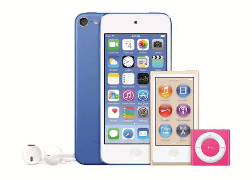 iphone-entierra-ipod-190116