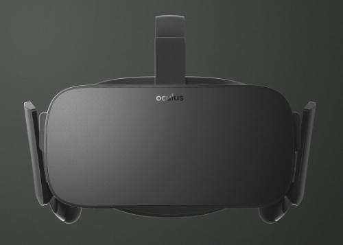 oculus-rift-090116