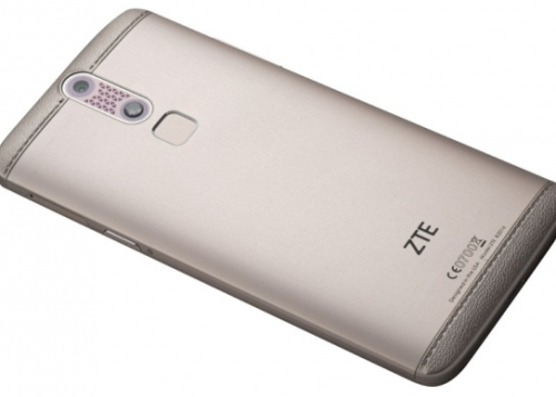 zte-axon-mini-3-250116