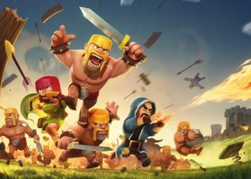 clash-of-clans-720x388