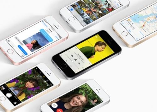 iphone-se-720x388