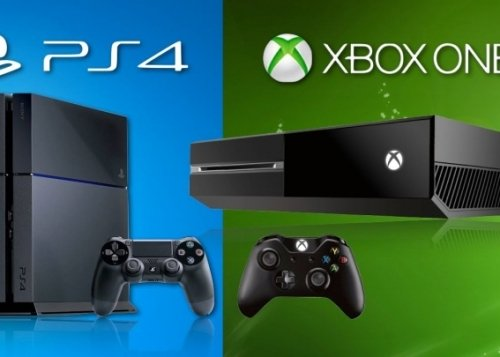 ps4-xbox-one-720x405
