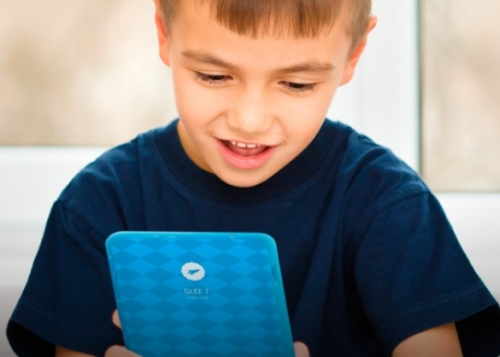 spc-glee-7-tablet-infantil-3-720x388