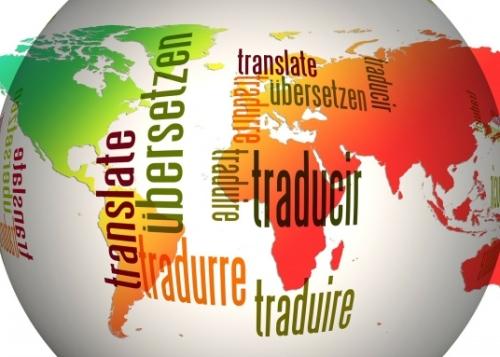 traductor-720x383