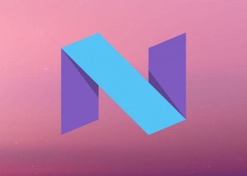 android-n-logo-720x388