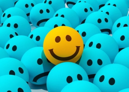 emojis-720x388