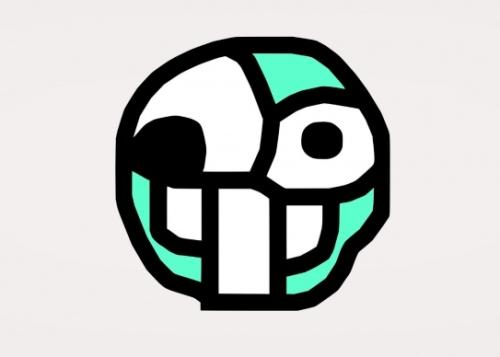 forocoches-logo-720x388