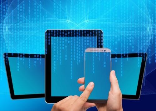 movil-tablets-720x388