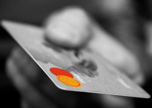 tarjeta-bancaria-720x389