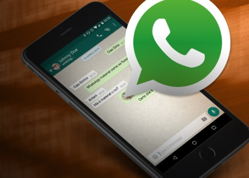 whatsapp-app-720x389