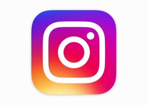 Instagram actualiza su cámara al estilo Snapchat en la grabación de vídeo