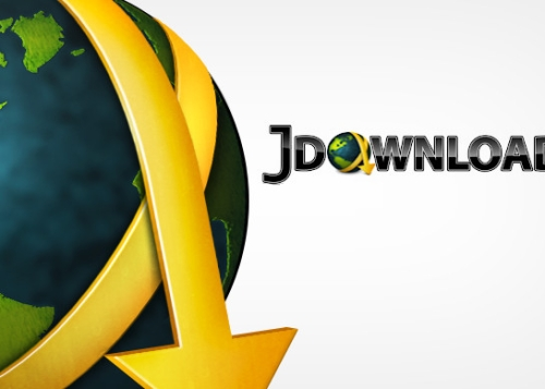 jdownloader-logo-720x389