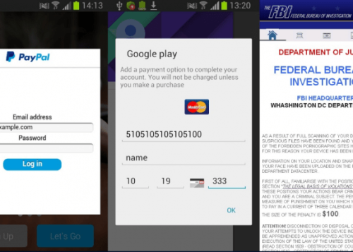 troyano-bancario-androidsmsspy-720x411