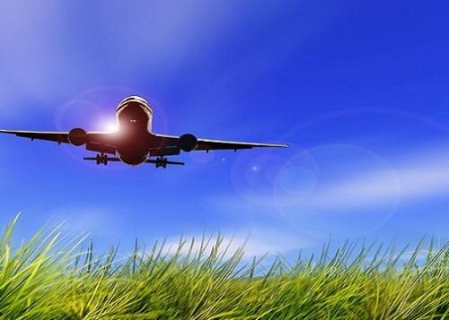 viajes-googletrips-720x360