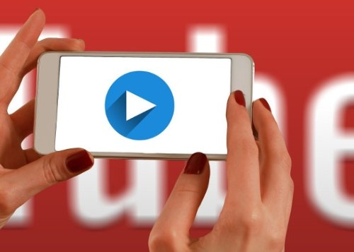 youtube-smartphone-720x389