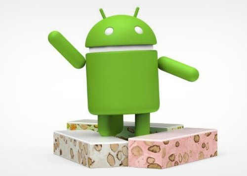 android-nougat-720x390