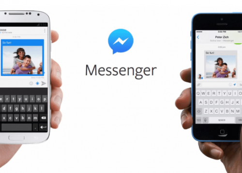 messenger-facebook-720x389