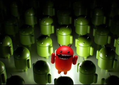 android-malware-infectado-720x406