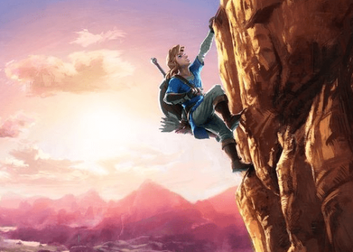 legend-zelda-breath-wild-720x384