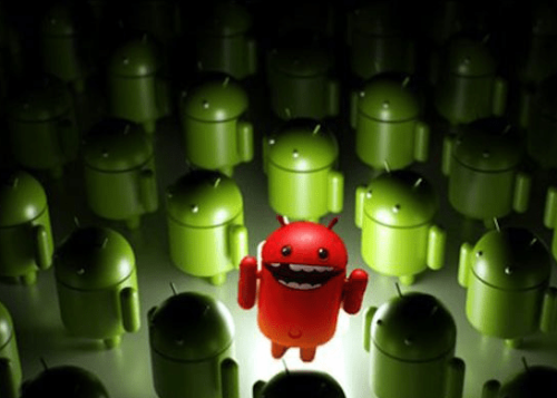 malware-android-720x390