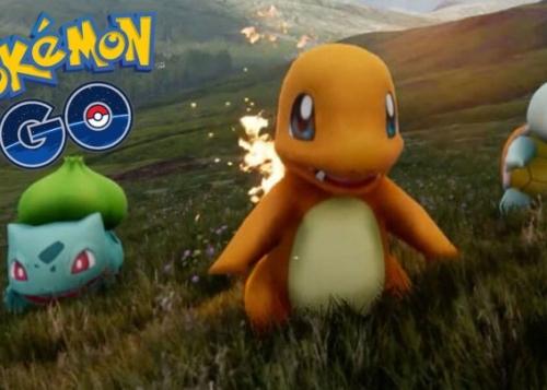 pokemon-go-imagen-2-720x405