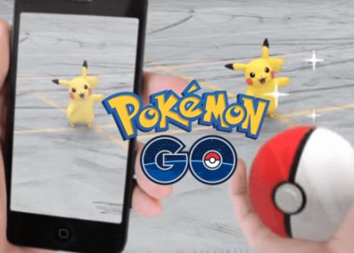 pokemon-go-imagen-720x388