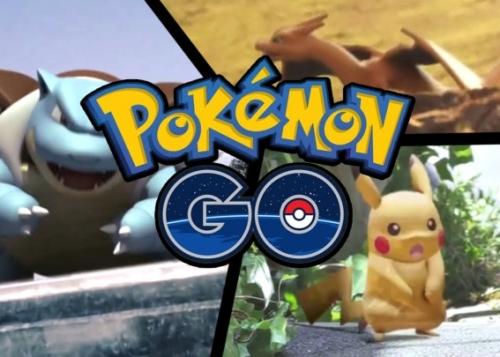 pokemon-go-personajes-720x405