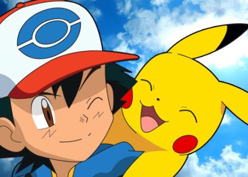 pokemon-pikachu-720x388