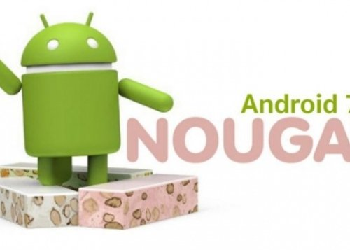 7.0-nougat-android-720x384