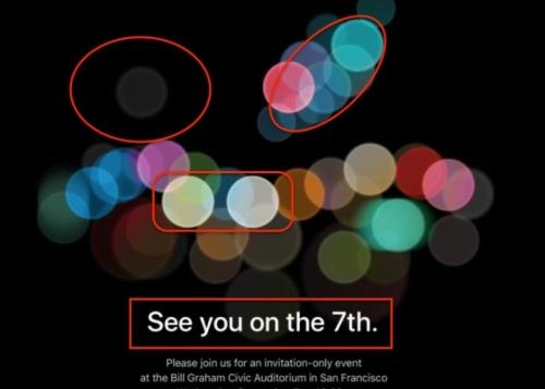 apple-evento-2016-720x555