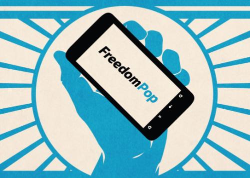 freedompop-imagen-720x388