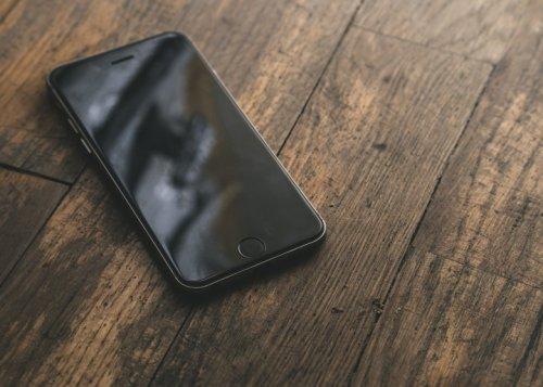 iphone-6-negro-720x539