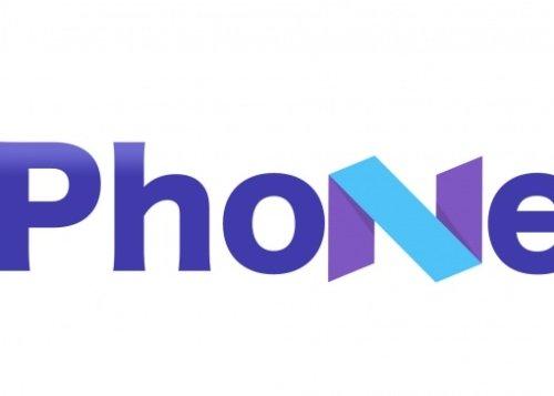 iphone-nougat-720x364