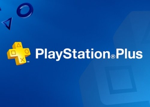 playstation-plus-ori-720x405