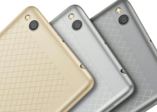 smartphone-xiaomi-720x388