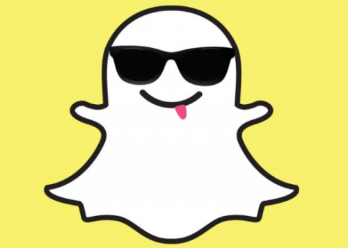 snapchat-720x388
