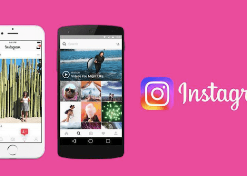 instagram-2-720x375